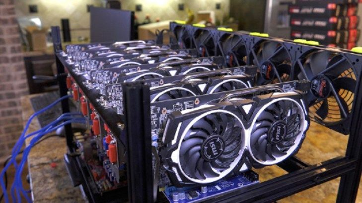 commissioni per gli scambi cripti bitcoin trader gates branson