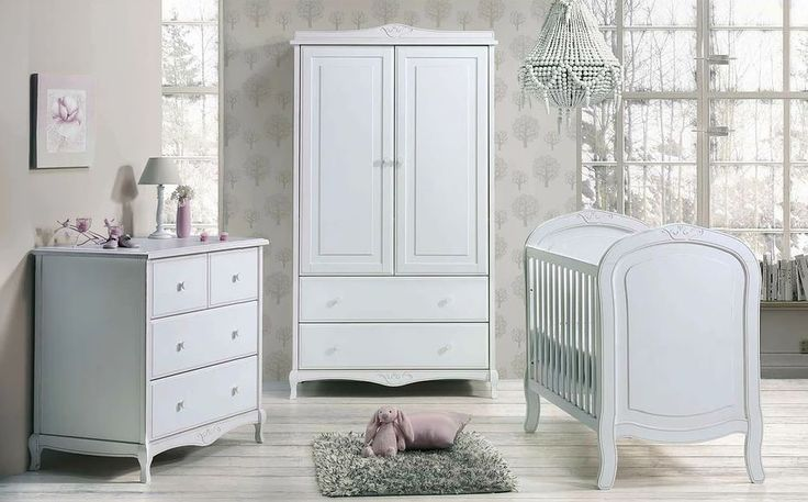 17 best images about besondere babyzimmer luxus