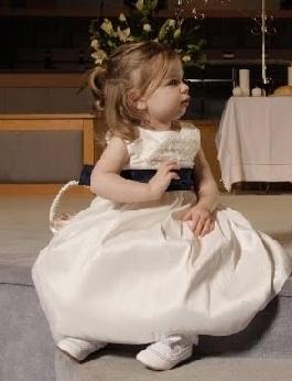 Elegant bridesmaid dresses burlington coat factory