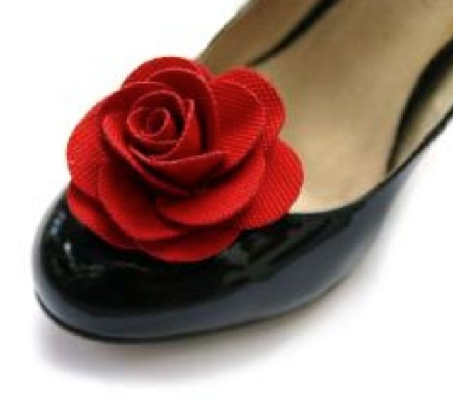 Potrpíte si na topánky? Máme riešenie. - Článok | FashionSpy - Móda, štýl, krása a najlepšie e-shopy