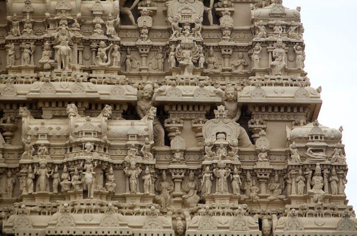 25+ best ideas about Padmanabhaswamy temple on Pinterest ...