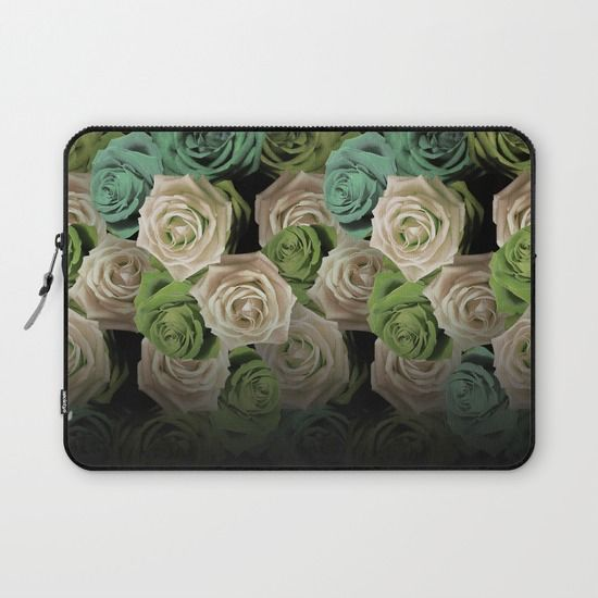 Roses https://society6.com/product/roses-8dd_laptop-sleeve#58=428