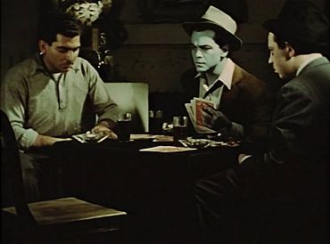 Dreams That Money Can Buy (1947)