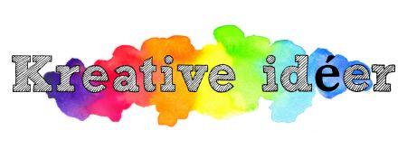 Kreative Idéer, tips til gaver til han som har alt.