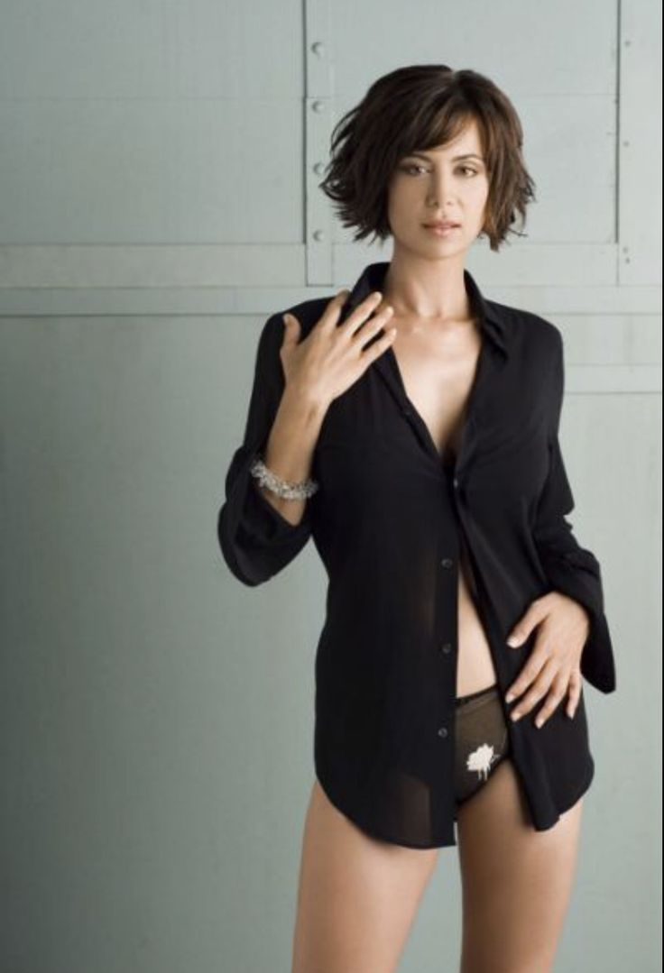 520 Best Catherine Bell Images On Pinterest Actresses