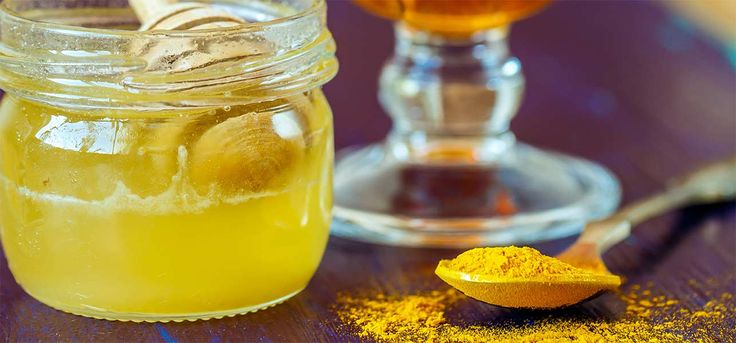 16 Amazing Benefits and Uses Of Turmeric Milk For Beauty and Health