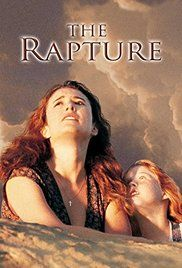 Movies About The Rapture On Netflix. A telephone operator living an empty, amoral life finds God and loses him again.