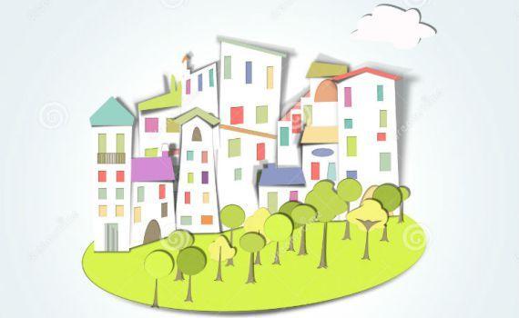 programma quadro foreste pqsf, programma quadro foreste, pqsf, foreste, promozione misure di green economy