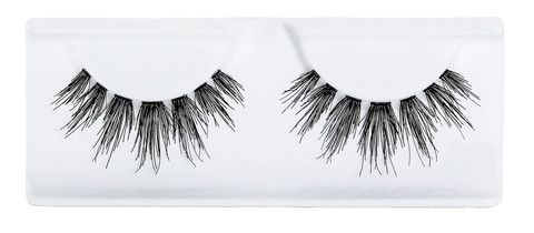 "Just bought my ""Siren"" lashes from House of Lashes!!!"