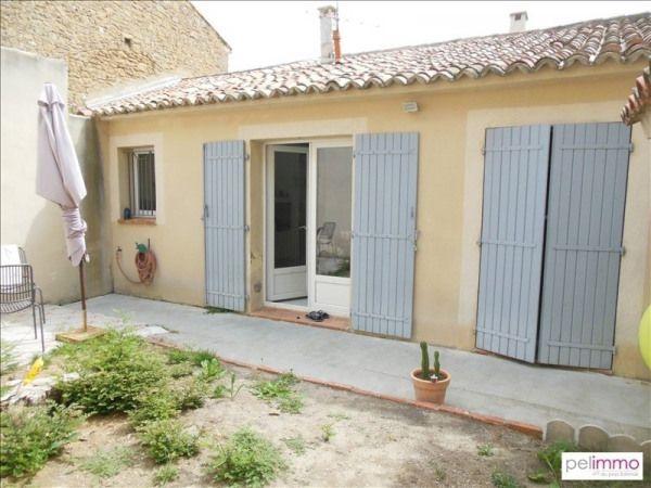Location appartement Salon-de-Provence de particuliers et professionnels (13300)   Page 3