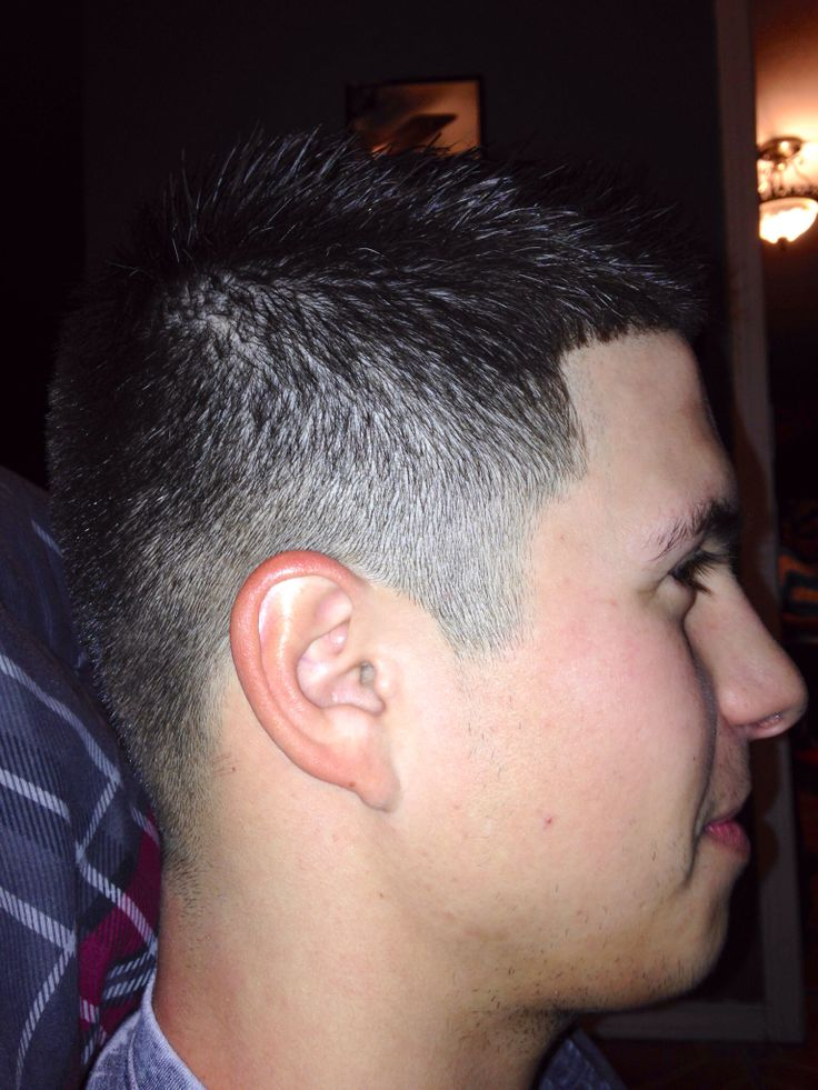 24 Best Blades And Fades Images On Pinterest Mens Cuts Hair Cut