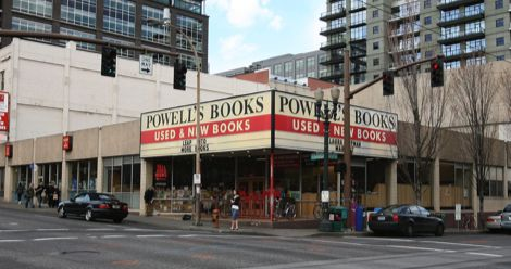 Where to Sell Used Books: Find out where to sell used books, whether online or in-person.