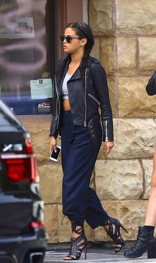 #fashion,  #heels -  gomez,  woman -  women,  makeup  #iphone -  #classy  luxury