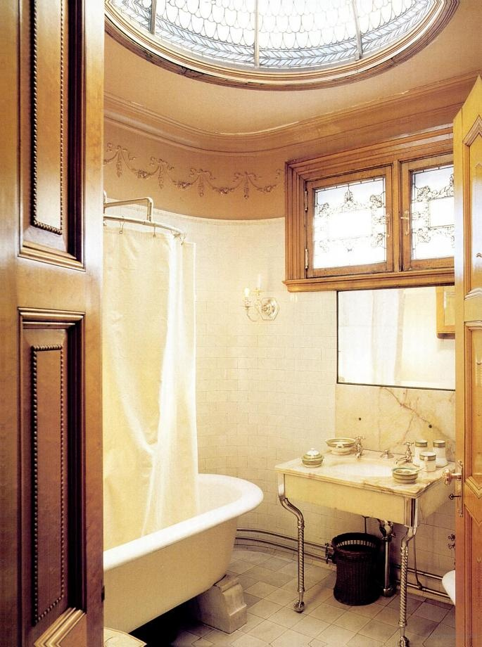Bathroom fixtures pittsburgh with perfect inspirational in for Bathroom remodeling pittsburgh