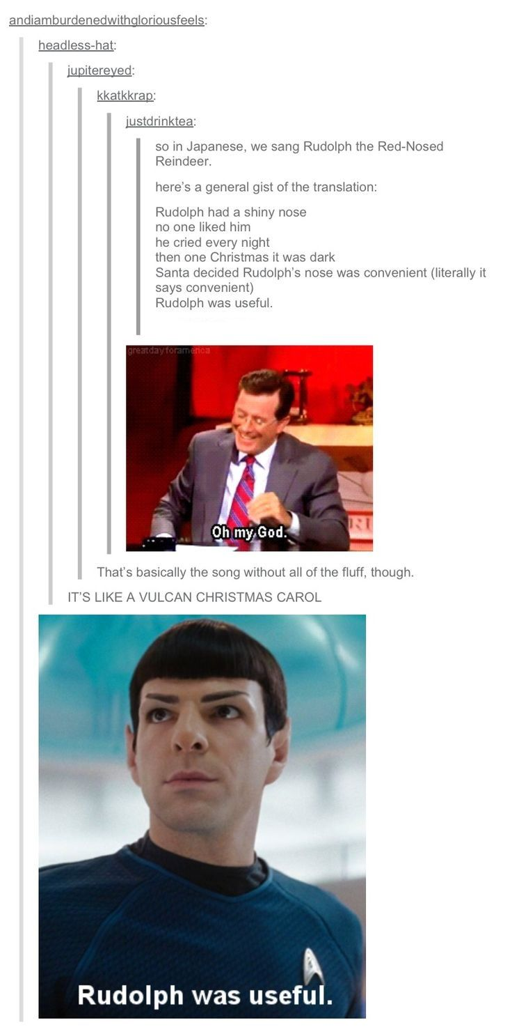 406 best Star Trek images on Pinterest | Trekking, Starship ...