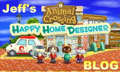 Jeff's Happy Home Designer Blog is now online at http://www.jvgs.net/achhd/