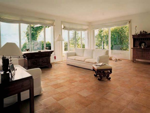 22 best pavimenti monocibec images on pinterest italia for Pavimenti soggiorno