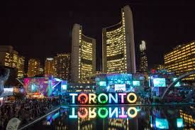 Image result for city of toronto
