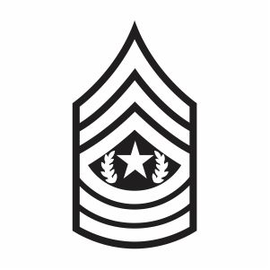 Pin on Army Military Svg