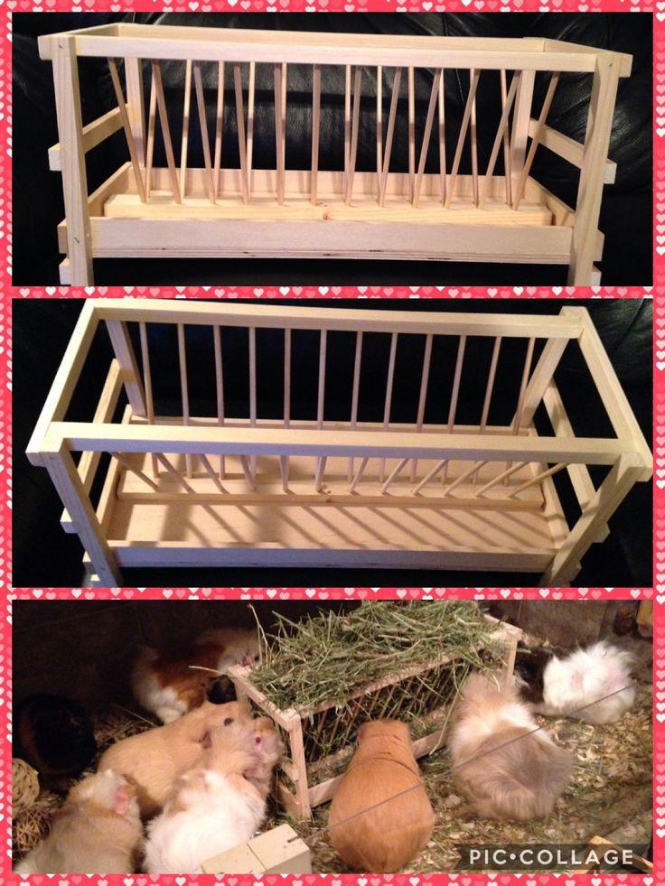 Pin Von Tonya Anderson Auf Piggies Pinterest