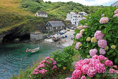 224 best images about fishing villages on pinterest