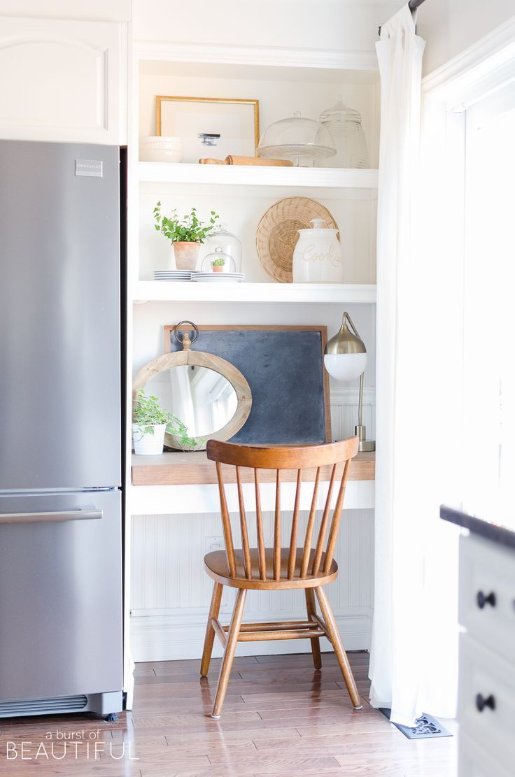 1075 best kitchens are my favorite images on Pinterest