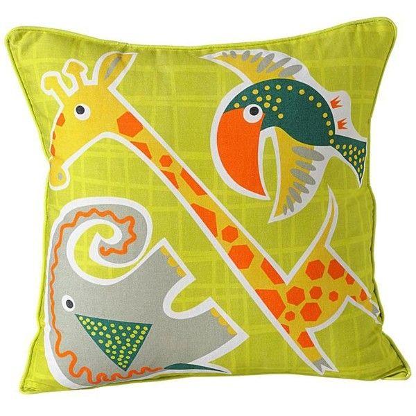 EGP Trio kids cushion covers- KCC-153