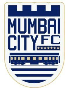 Indian Super League Mumbai City FC Images Logo, Wallpapers