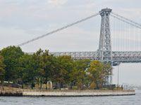 East River Park : NYC Parks