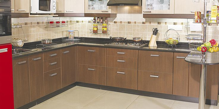 62 best images about modular kitchen india on pinterest price list contemporary kitchens and for Modular kitchen trolley designs