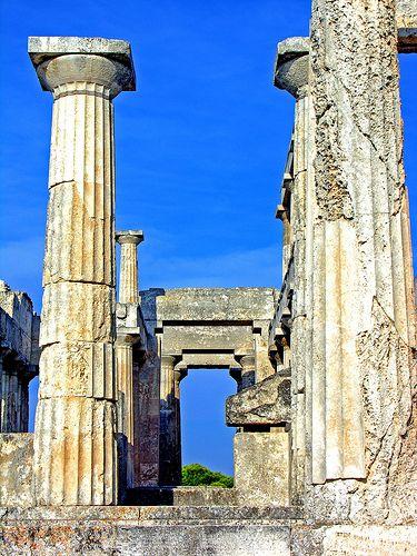egyptian architecture versus roman architecture History of architecture, pre-historic architecture, egyptian architecture, greek architecture, roman architecture, early christian architecture, byzantine.
