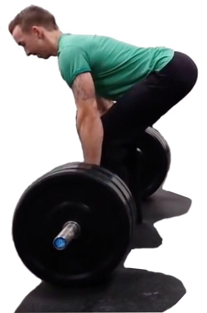 Athletischer Körper – Warum du deinen Po trainieren solltest
