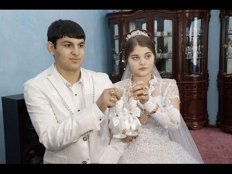 Цыганская свадьба андрий и чухаи 5 серия