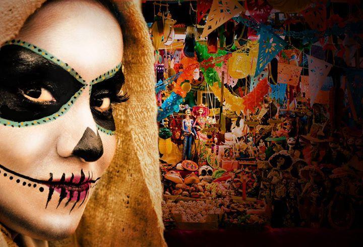 Tradición milenaria:  El paso de la vida a la muerte es un momento emblemático que ha causado admiración temor e incertidumbre al ser humano a través de la historia. Por muchos años en diversas culturas se han generado creencias en torno a la muerte que han logrado desarrollar toda una serie de ritos y tradiciones ya sea para venerarla honrarla espantarla e incluso para burlarse de ella. México es un país rico en cultura y tradiciones; uno de los principales aspectos que conforman su…
