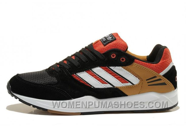 http://www.womenpumashoes.com/adidas-running-shoes-men-black-brown-top-deals-x7ytm.html ADIDAS RUNNING SHOES MEN BLACK BROWN TOP DEALS X7YTM Only $66.00 , Free Shipping!