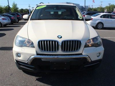 Best 25 Bmw for sale ideas on Pinterest  Used bmw for sale Used