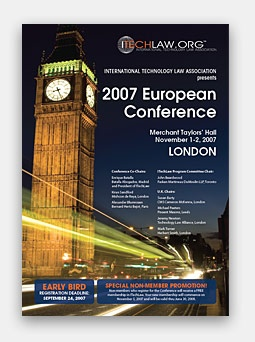 15 best Conference brochure covers images on Pinterest
