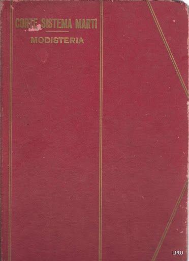 Sistema Martí modisteria - sewiebgin - Álbumes web de Picasa