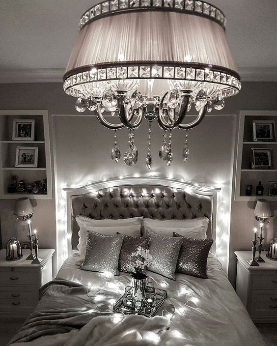 Cool Bedroom And The Book Shelves Are A Nice Touch I M Ing All