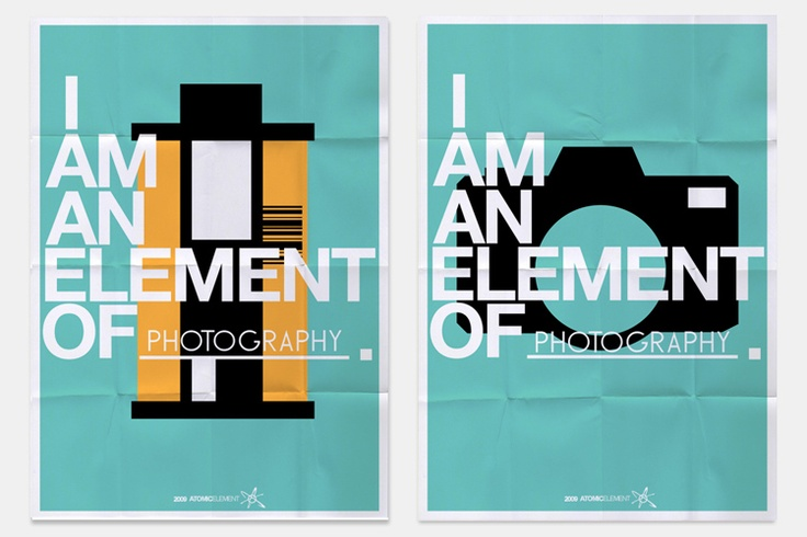 Elements Of Design Direction : Images about poster on pinterest vintage posters