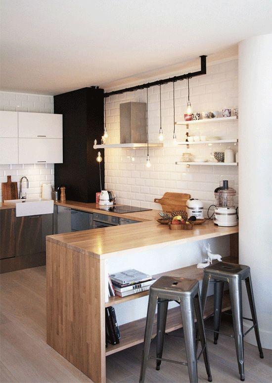 Comfort e luce in stile scandinavo Trendalert at-home