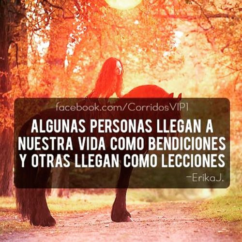 1000+ images about Frases vip on Pinterest | Frases, Te Amo and Amor