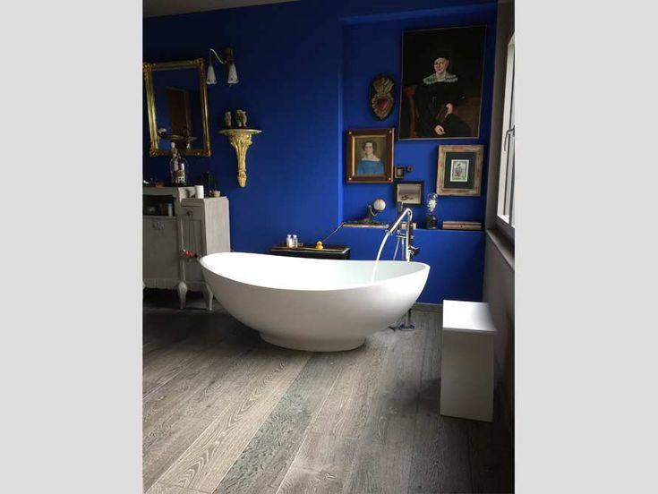 Blaues badezimmer ~ Die besten blaugrünes badezimmer ideen auf türkise
