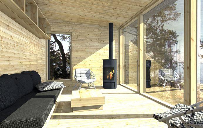 moderni_valmistalo_sunhouse42