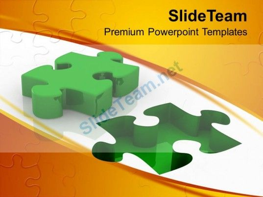 130 best business concepts powerpoint templates themes backgrounds found the solution business concept powerpoint templates ppt themes and graphics 0313 powerpoint templates toneelgroepblik Gallery