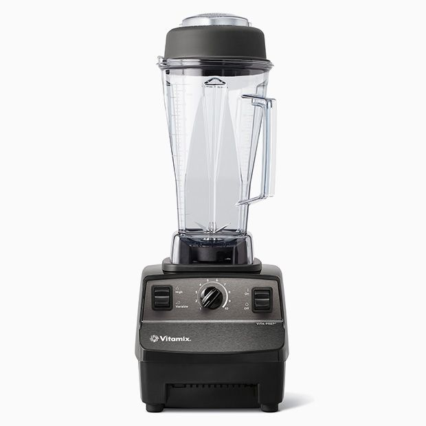 Learn more about the @Vitamix Vita-Prep® here…