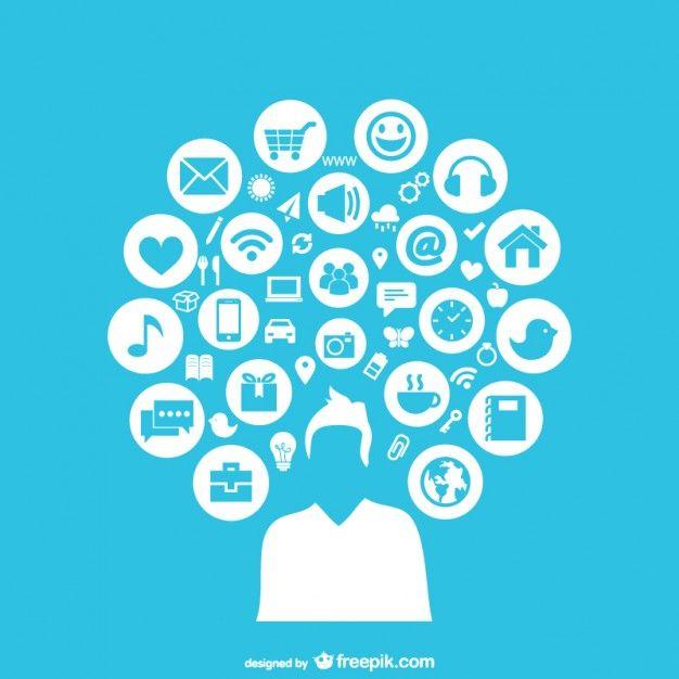 Netwerksamenleving (quadruple van onderwijs, overheid, bedrijfleven en civil society)
