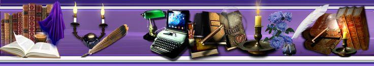 NECULCE BLOG Poezie online: flăcări de jad