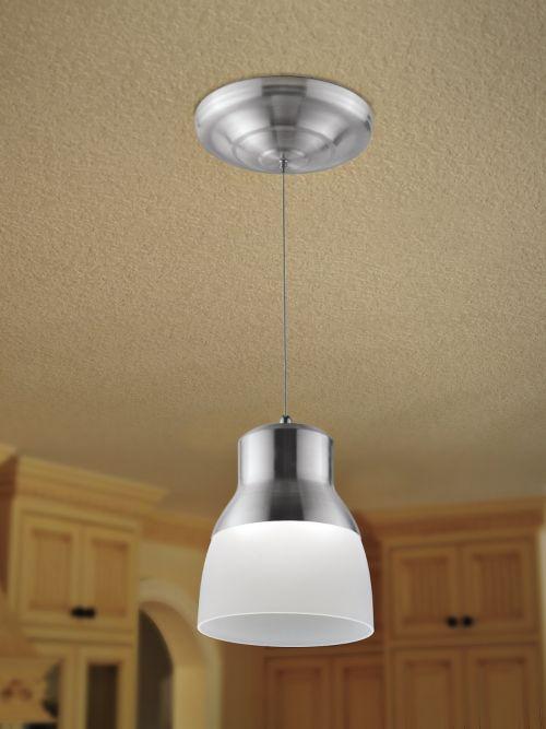 Top 64 Ideas About LED OK I 39 Ll Bite On Pinterest Solar