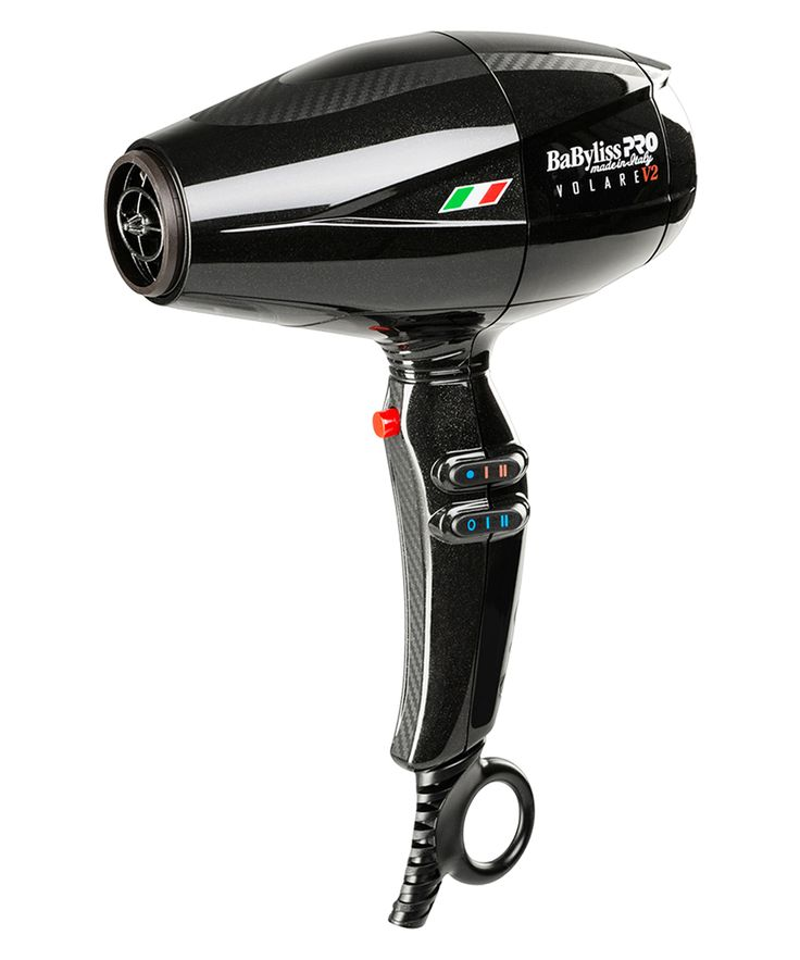 27 Best Reviews Of Hair Dryers Images On Pinterest Dryer